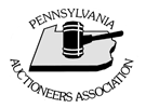 PA Auctioneers Association