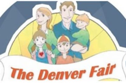 DENVER FAIR LOGO